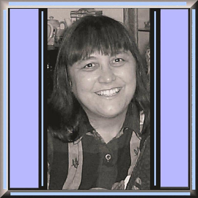 Kathy L. McFarland